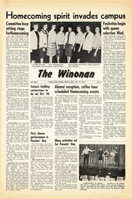 1962 newspaper