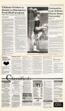 1992 newspaper segment