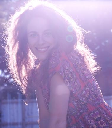 Sarah Certa