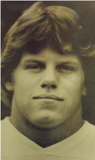 Scott Opfer - Class of 1984