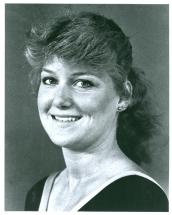 Tracy Opfer - Class of 1985